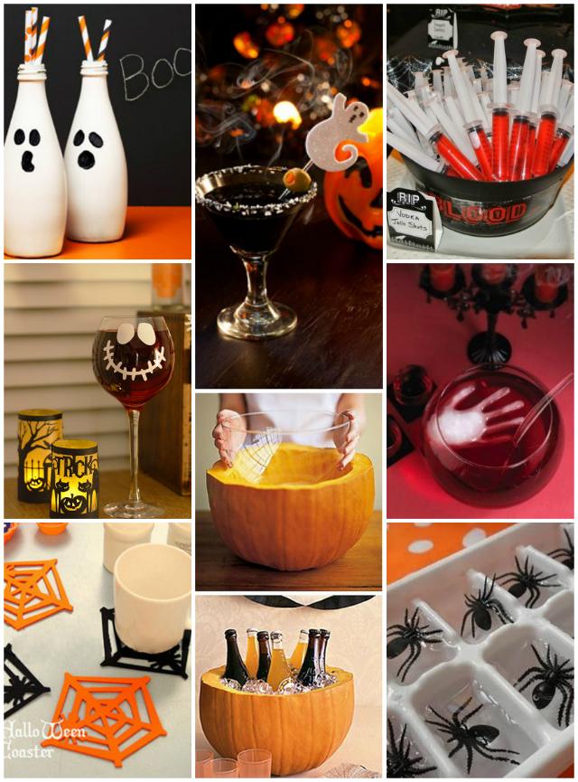 halloweeni_terites_vendegvaras.jpg