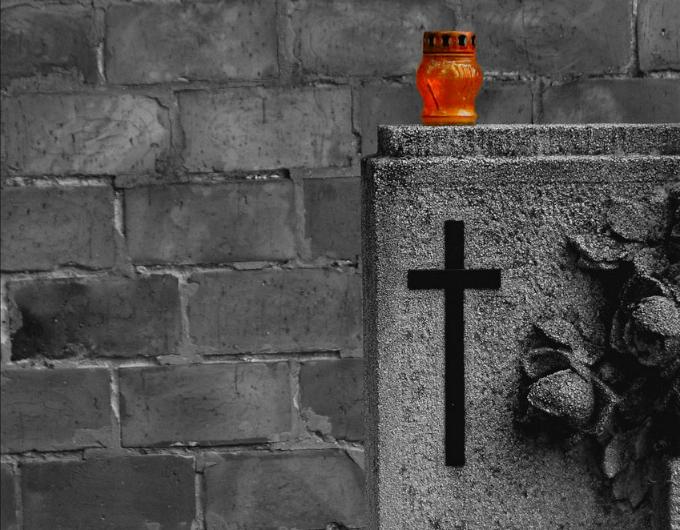 halottak_napja_temeto.jpg