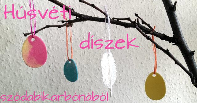 husveti_diszek_szodabikarbonabol.jpg