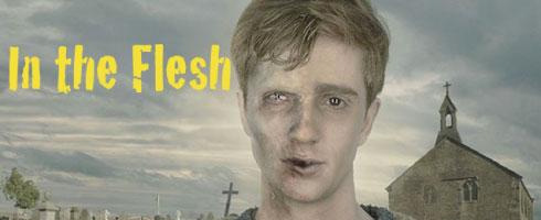 in-the-flesh.jpg