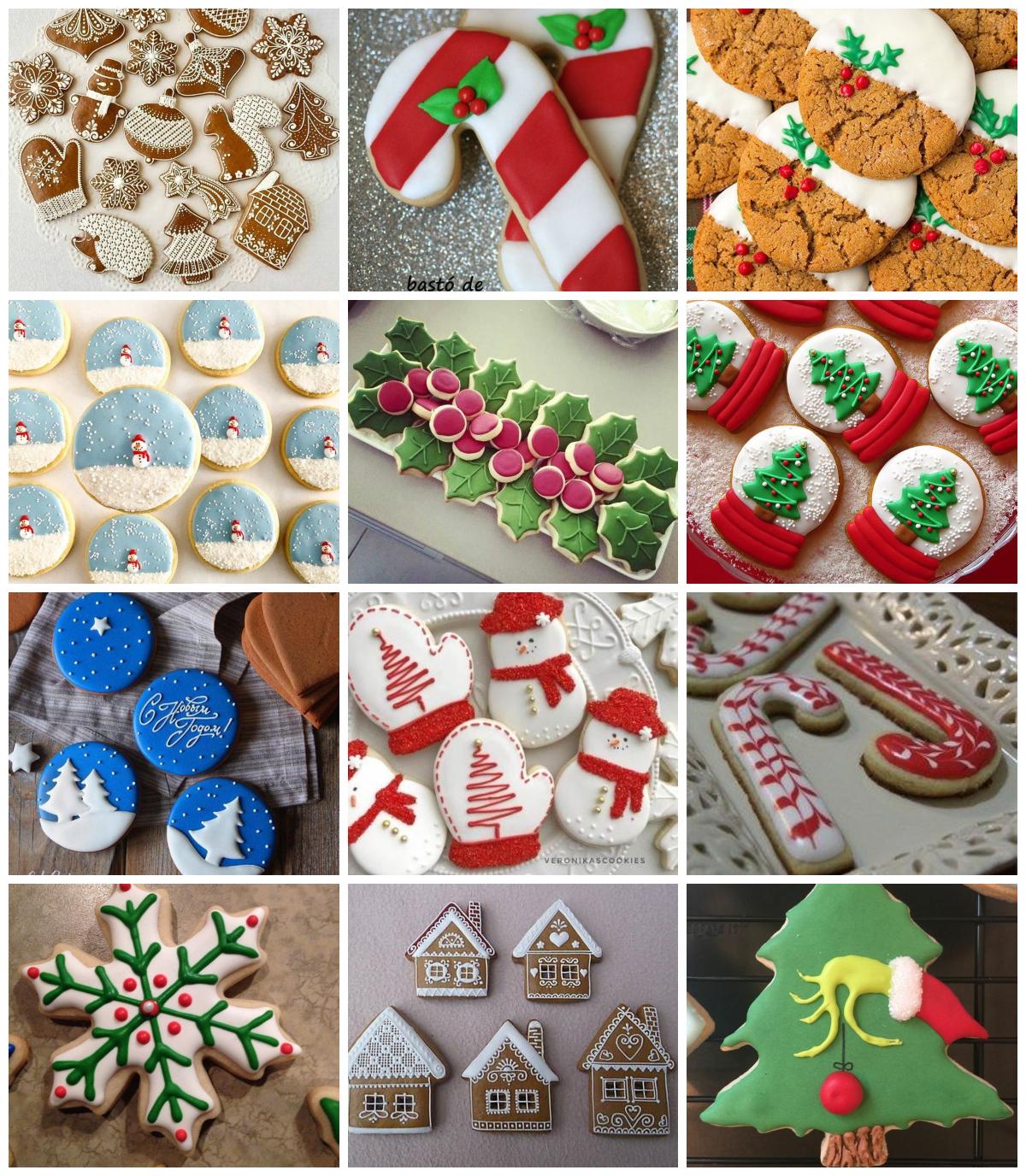 mezeskalacs_muffin_cupcake_dekoralas_cukrasz_trukk_karacsony_sutemeny.jpg