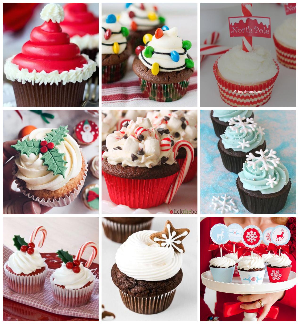 mezeskalacs_muffin_cupcake_dekoralas_cukrasz_trukk_karacsony_sutemeny_2.jpg