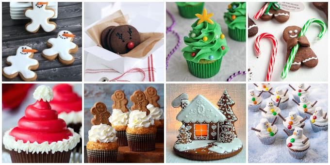 mezeskalacs_muffin_cupcake_dekoralas_cukrasz_trukk_karacsony_sutemeny_3.jpg