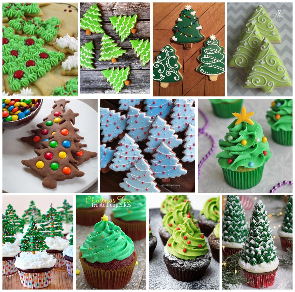 mezeskalacs_muffin_cupcake_sutemeny_diszites_dekoracio_karacsonyi_sutemeny_suti_desszert_otlet.jpg