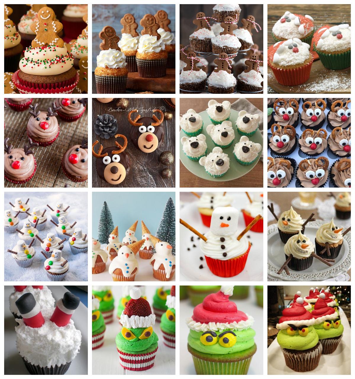 mezeskalacs_muffin_cupcake_sutemeny_diszites_dekoracio_karacsonyi_sutemeny_suti_desszert_otlet_2.jpg