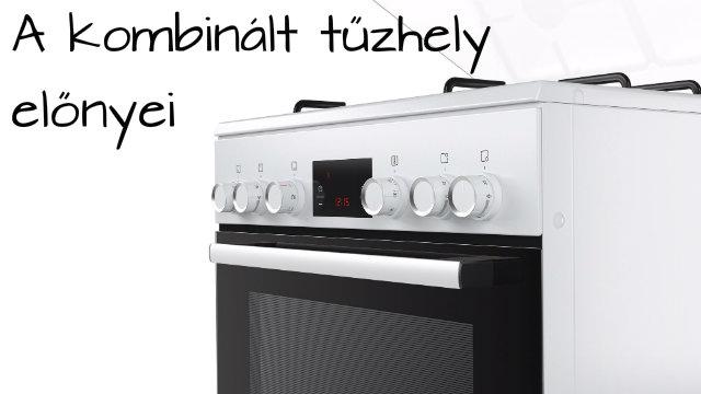 kombinalt_tuzhely_elonyei.jpg