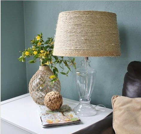 sisal-rope-lamp-shade-1024x1024.jpg