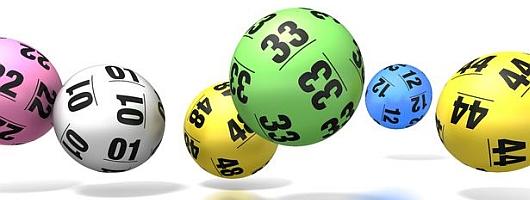 lottonyeremeny.jpg