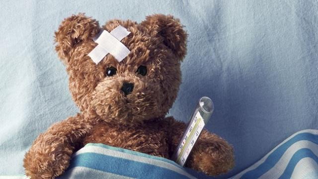 influenza_vagy_megfazas_8.jpg