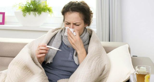 megfazas_vagy_influenza.jpg