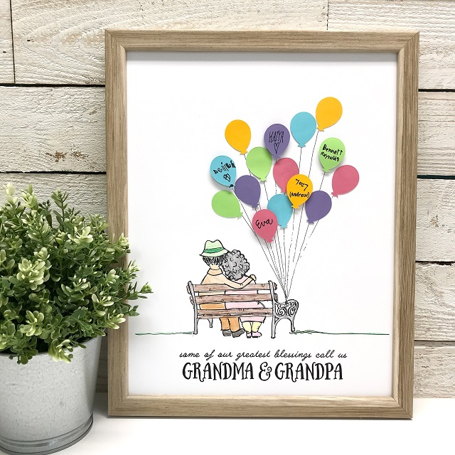 ajandek_otlet_nagymamanak_dedinek_nagypapanak_sajat_keszitesu_6.jpg