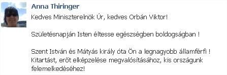 Orban_Viktor_koszontes1.jpg