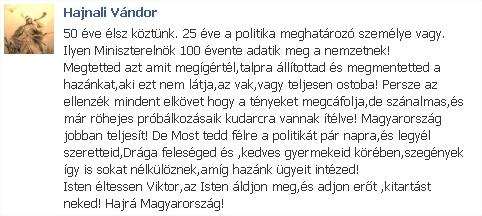 Orban_Viktor_koszontes4.jpg