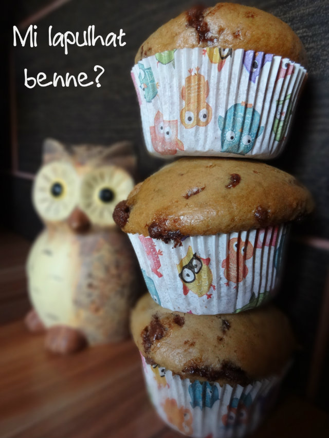 baglyos_oreos_muffin.jpg