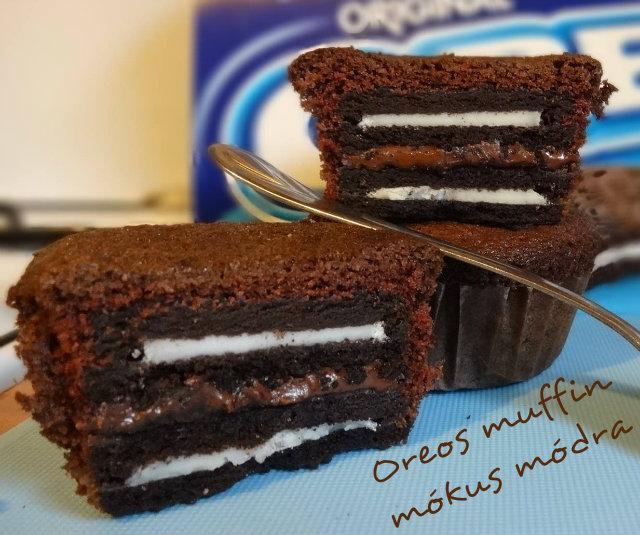 csokis_oreos_muffin.jpg