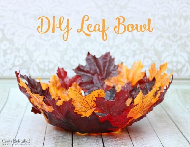 diy-fall-leaf-bowl.jpg
