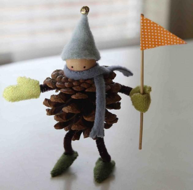 pine-cone-guy.jpg