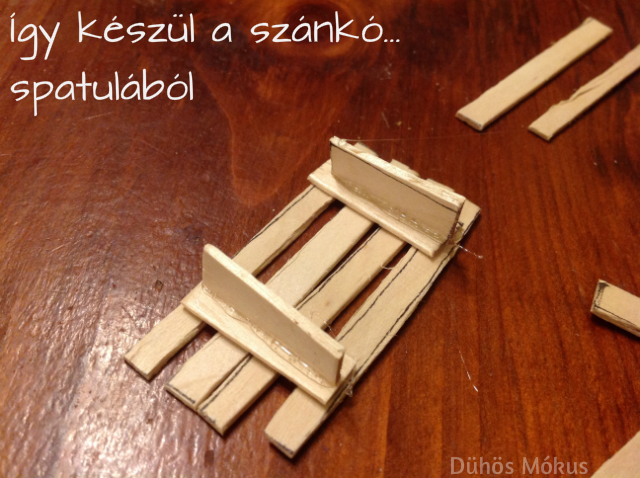 kis_szanko_hazilag_spatulabol.jpg
