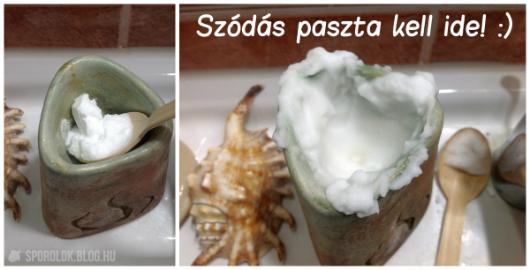 szodabikarbonas_paszta.jpg