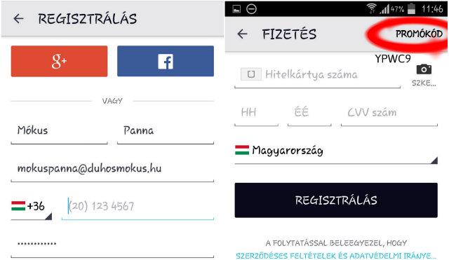 uber_regisztracio.jpg