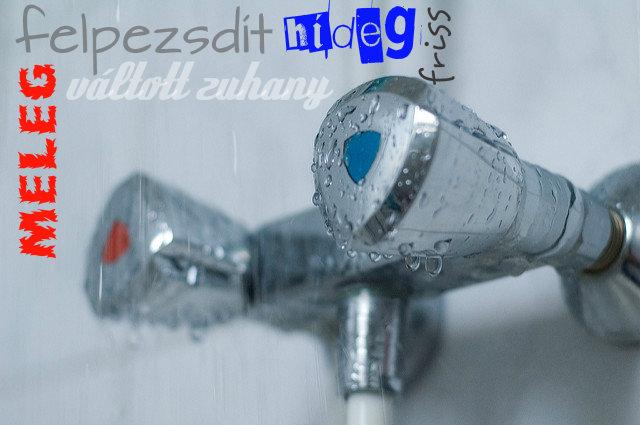hideg_meleg_viz_valtott_zuhany.jpg