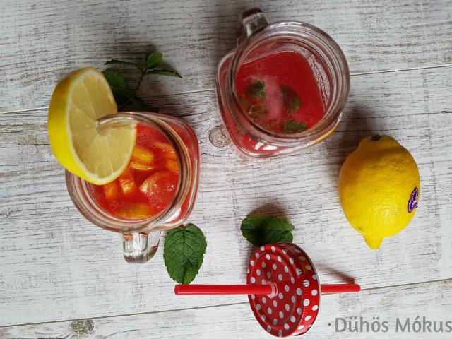 gorogdinnye_limonade_hazilag.jpg