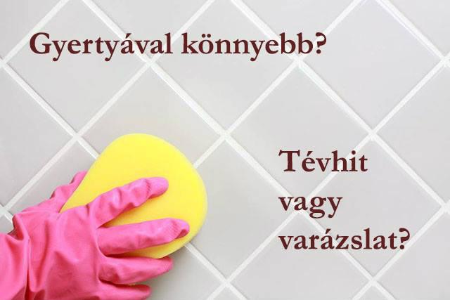gyertyaval_a_kosz_ellen_a_fugak_kozt.jpg