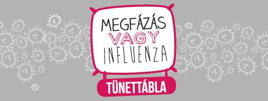 influenza-tunetei.jpg