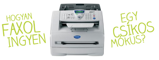 ingyen-fax-cover.jpg