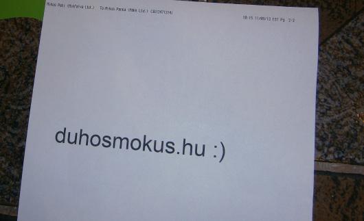 ingyen-fax-megerkezett.jpg