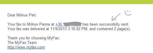 ingyen-fax-visszaigazolo.jpg