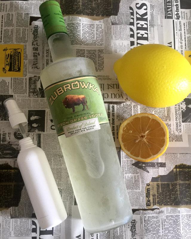 locsolo-kolni-vodkabol.jpg