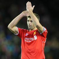 Döbbent: Alapember távozik a Liverpool-tól