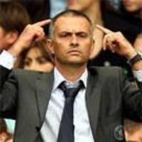 Mourinho őszintén beszélt!
