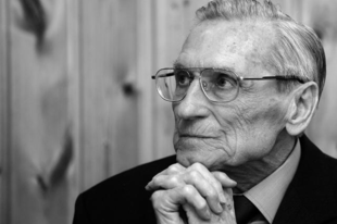 Elhunyt Grosics Gyula
