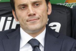 Egy góllal nyert a Fiorentina!