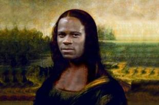 """""""Balotelli annyit ér, mint Mona Lisa"""""""