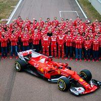 Emlékszik még valaki a Ferrari utolsó sikerére?