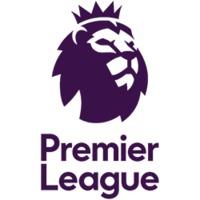 Mennyire ismered a Premier Leaguet? Tedd próbára magad!