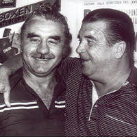 Sztoritár #02 - Így segítette Puskás Európa-bajnoki címhez Papp Lacit
