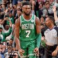 Ki fogja megállítani a Bostont?