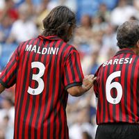 A futballtörténelem legjobb védőpárosa
