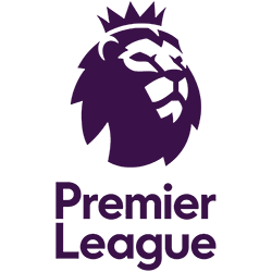 premier_league_logo_2016-1.png