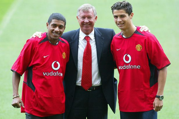 sir-alex-ferguson-with-new-signings-kleberson-l-and-cristiano-ronaldo.jpg