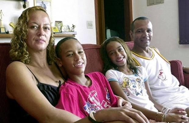 family3_1458363984.jpg