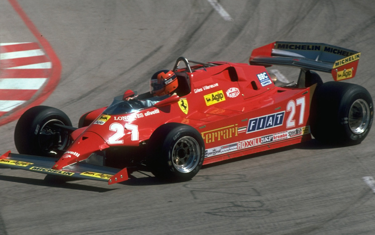 gilles_villeneuve_getty.jpg