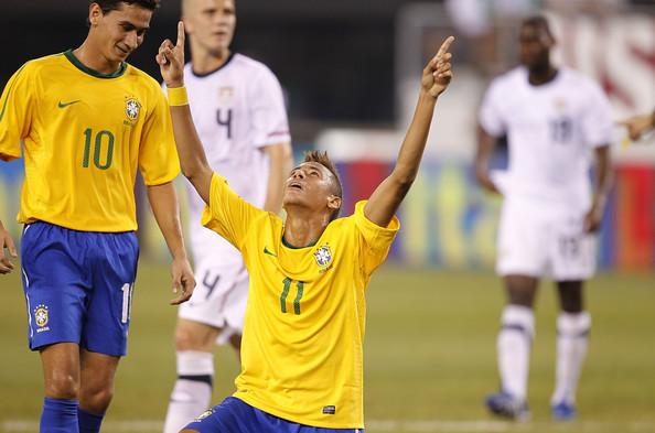 neymar_brazil_v_usa_hllx2fmzef-l.jpg