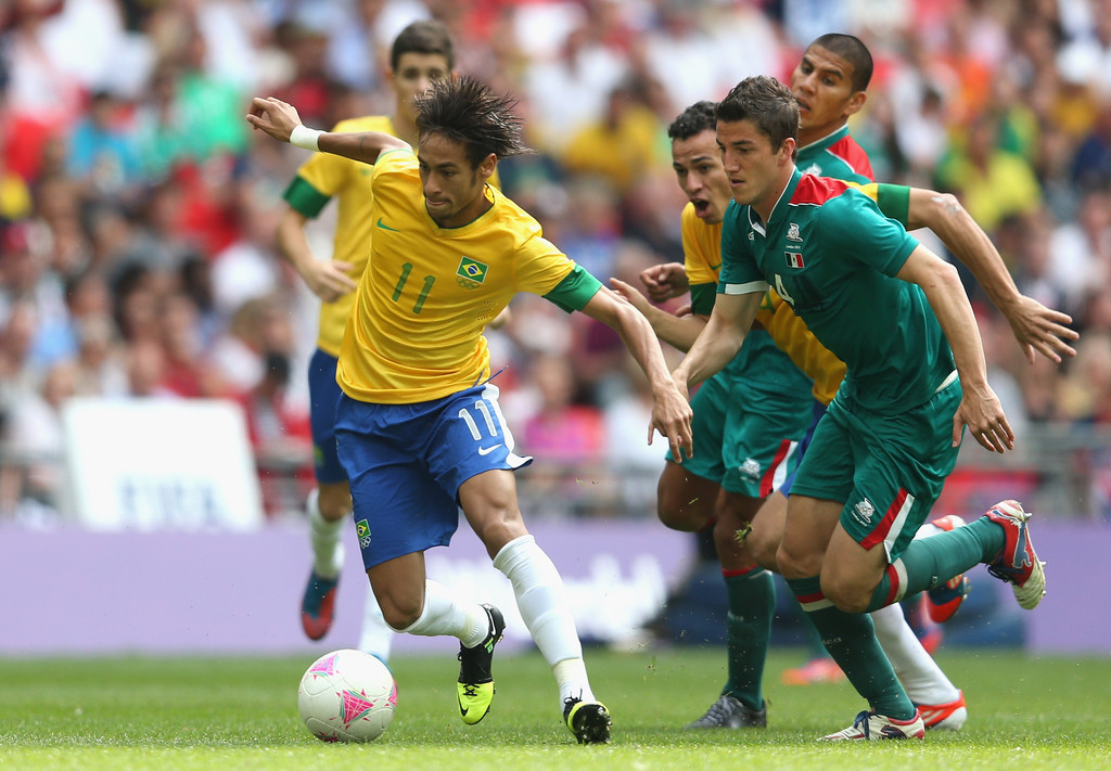olympics_day_15_men_football_final_brazil_n9q2cw_fexcx.jpg