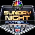 Még 20 millió felett a Sunday Night Football nézettsége