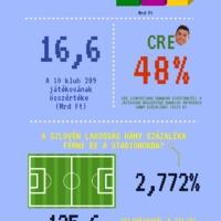 Ez az ábra sokat elárul a szlovén fociról!